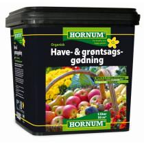 Hornum Have- og Grøntsagsgød.5
