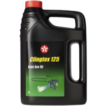 Clingtex 125 5ltr
