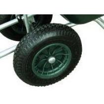 Hjul t/staldkærre 401-035og040