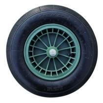 Hjul t/Multibør