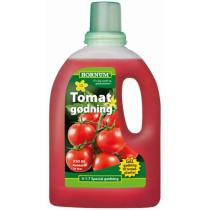 HORNUM Gødning Tomat 350ml