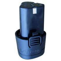 Batteri Lithium t/404-178/179