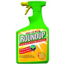 Roundup Ready 1ltr