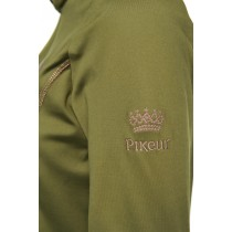 Pikeur Nelly Functional Shirt