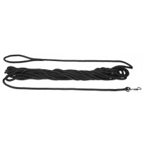 Hunter Sporline 10M Nylon Sort