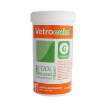 VetroCalm Growing 900gr