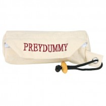 Dog Activity Preydummy Ø9x23cm