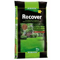 Hornum Recover plænegødning 10