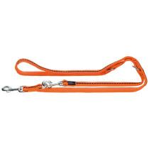 Hunter Line 20/200 Orange Grip