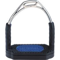 HS Bow Balance sikk. stigbøjle