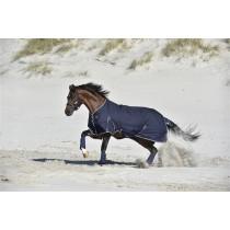 RbH Sportdækken 0g Dress Blue
