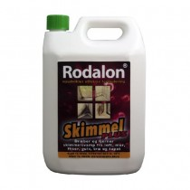 Rodalon Skimmel Plus 2,5ltr