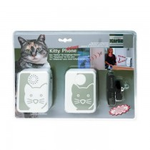 Kitty Phone De Luxe 299x224mm