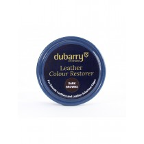 Dubarry Colour Restorer d.brow