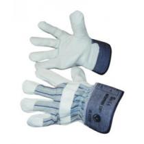 Handske Ryom-naturokse str12