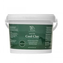 Blue Hors Cool Clay 4 kg