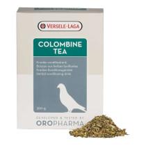 Orop Tea 300gr