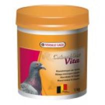 VL Vita Plus 1kg