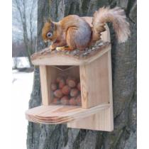 Egern Restauranton