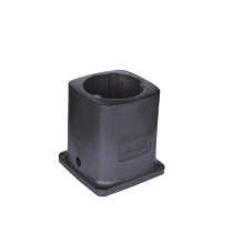 Termobrønd 600mm