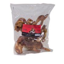 Griseøre Strimler 250g