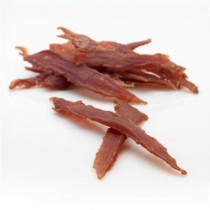 PetSnack Jerky Ande filet 100g