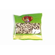 PetSnack Mini Ben Lam&Ris 200g