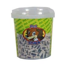 PetSnack Mini Ben Lam&Ris 500g