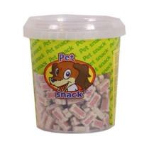 PetSnack Mini Ben Laks&Ris 500