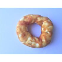 PetSnack Donut m/kylling