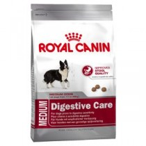 Medium Digestive Care 15kg