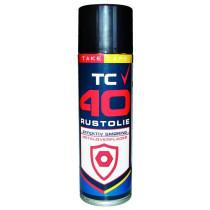 Rust-nix TC-40 300ml