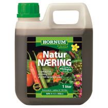 HORNUM Natur Næring 1 ltr