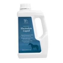 Blue Hors Elektrolyt Liquid 1l
