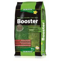 Hornum Booster 10kg