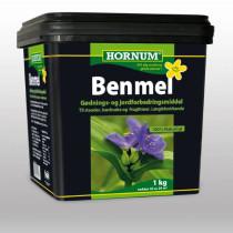 Hornum Benmel 1l