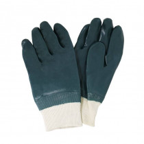 Handsker vandtæt L