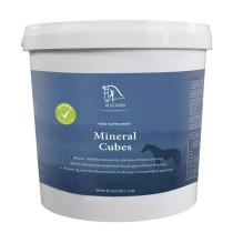 Blue Hors Mineral Cubes 8kg