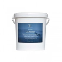 Blue Hors Gastrolar 2,7kg
