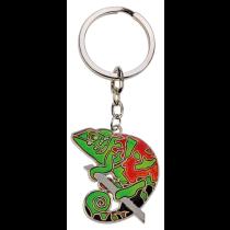 Nøglering Mood Kameleon