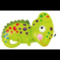 Magnet Bobblehead Kameleon
