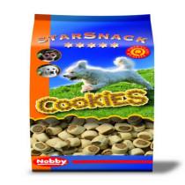 StarSnack Cookies Marvben 500g