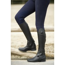 Leggings Norton Tendance