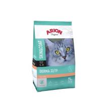 Arion Cat Original Derma 7,5kg