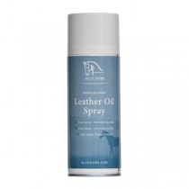 Blue Hors Leather Oil Spray
