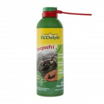 HvepseFri Spray 300ml