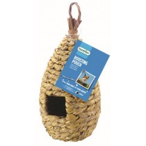 Roosting Pouch