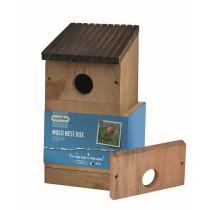 Multi Nest Box