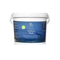 Blue Hors Psyllium Husk 3kg