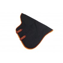 Amigo Hood TO 150g navy/red or